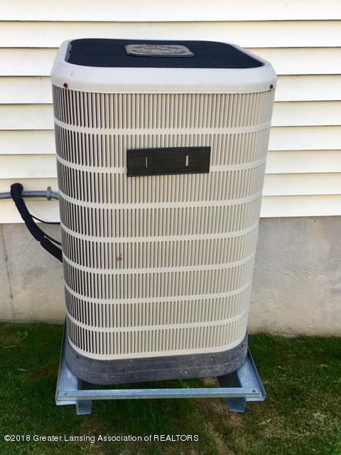 5039 Glendurgan Ct 13 - Airconditioner - 36