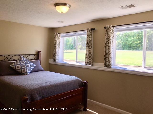 5039 Glendurgan Ct 13 - Bedroom 3 - 14