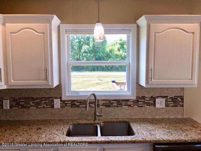 5039 Glendurgan Ct 13 - Kitchen Window - 20