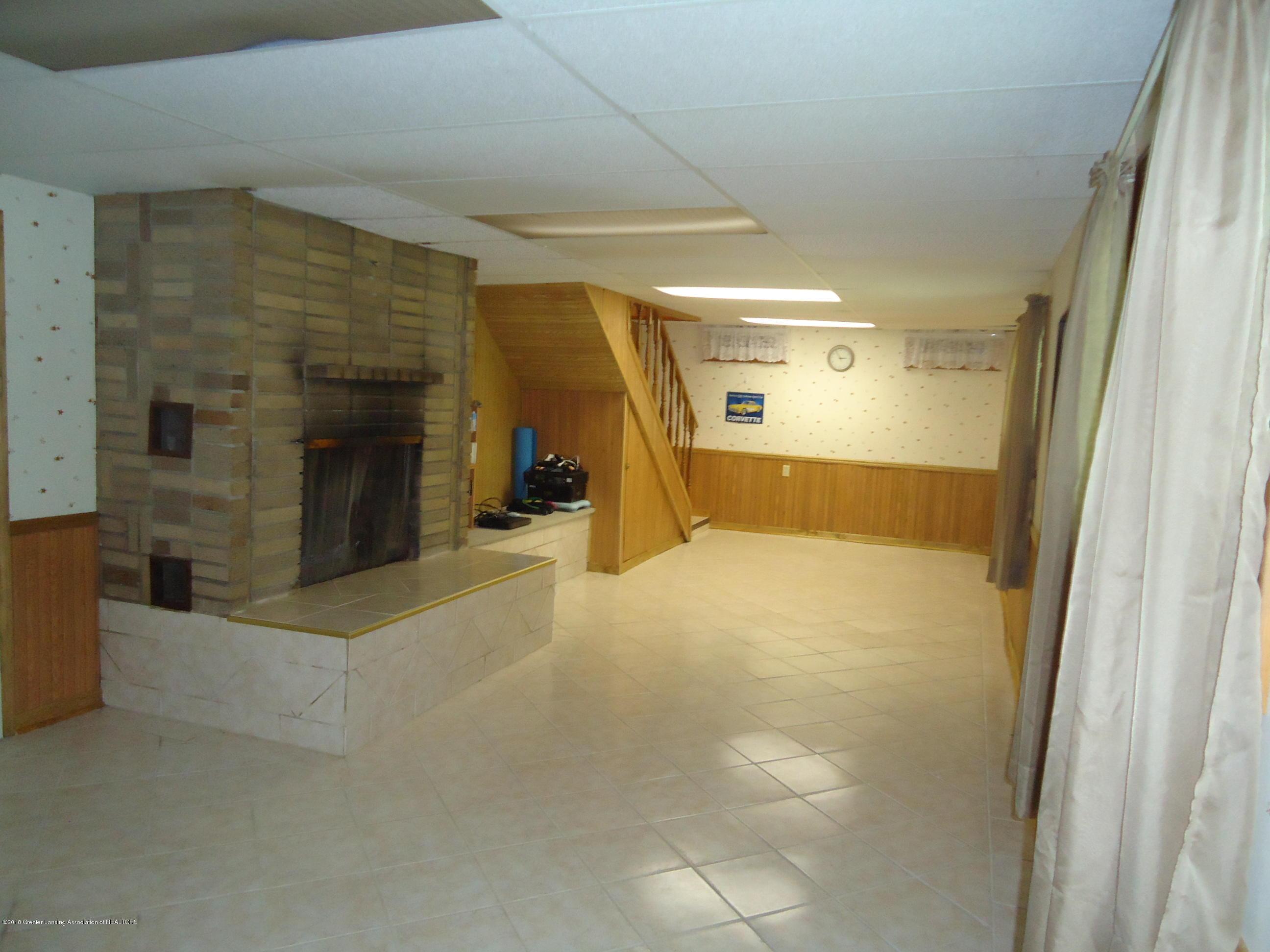 11345 Bunker Hwy - DSC09260 - 25