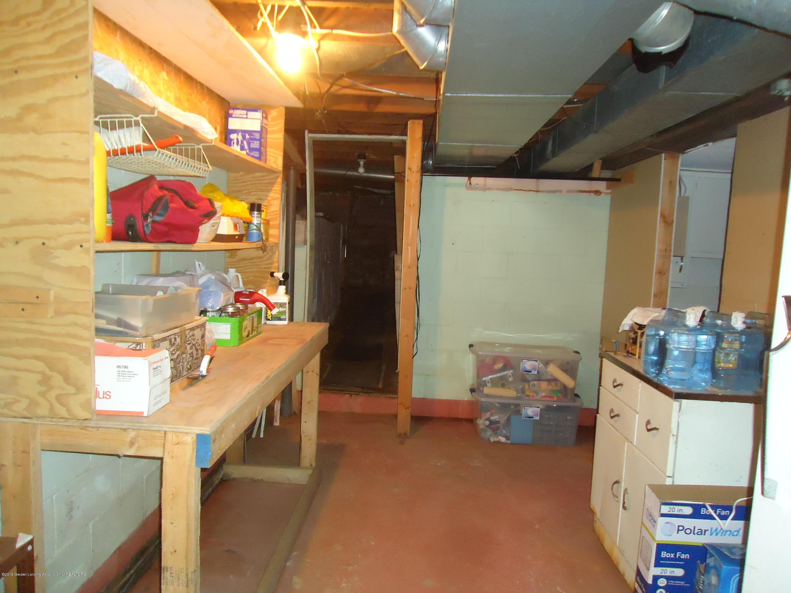 11345 Bunker Hwy - DSC09261 - 26