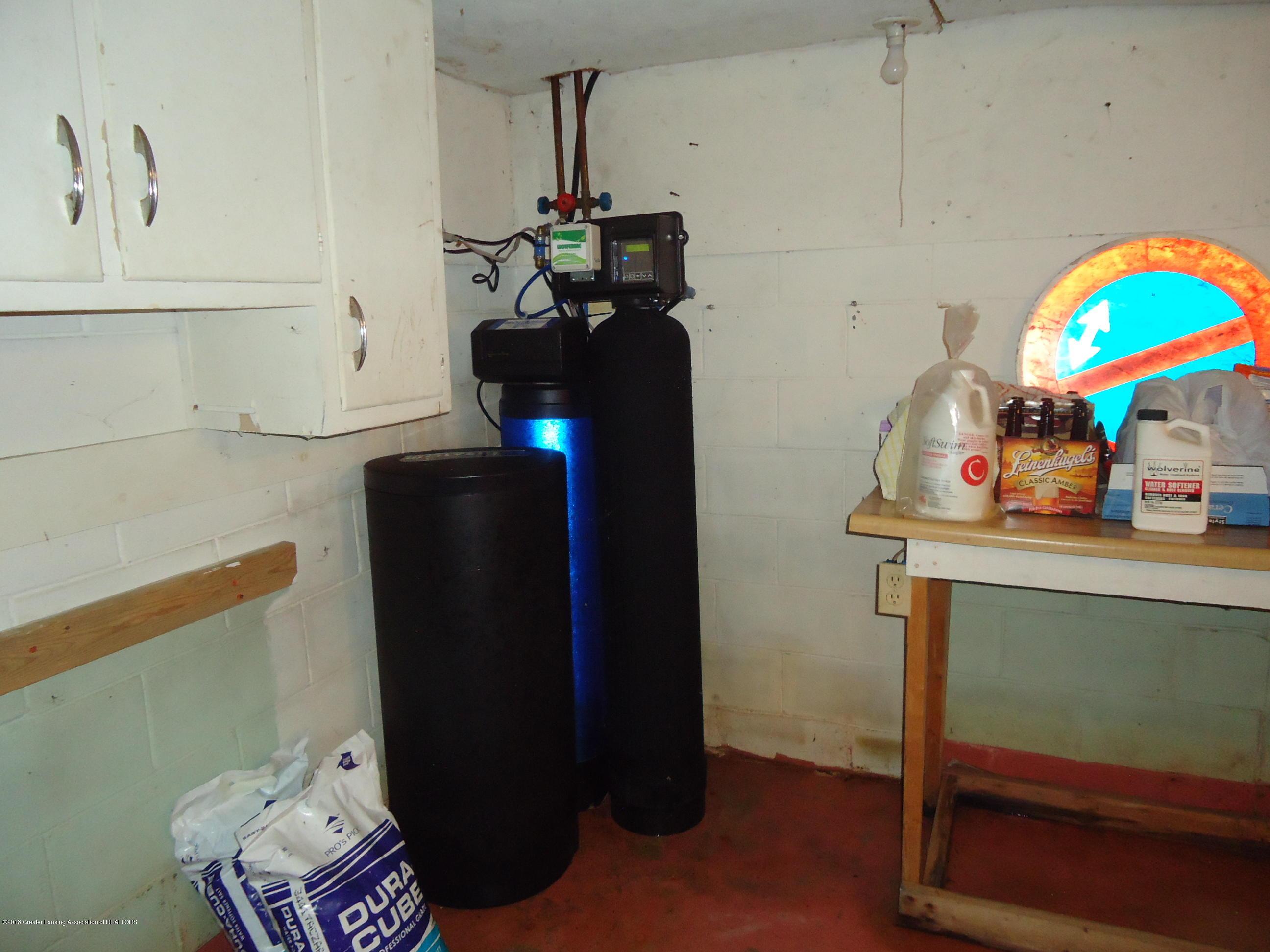 11345 Bunker Hwy - DSC09262 - 27