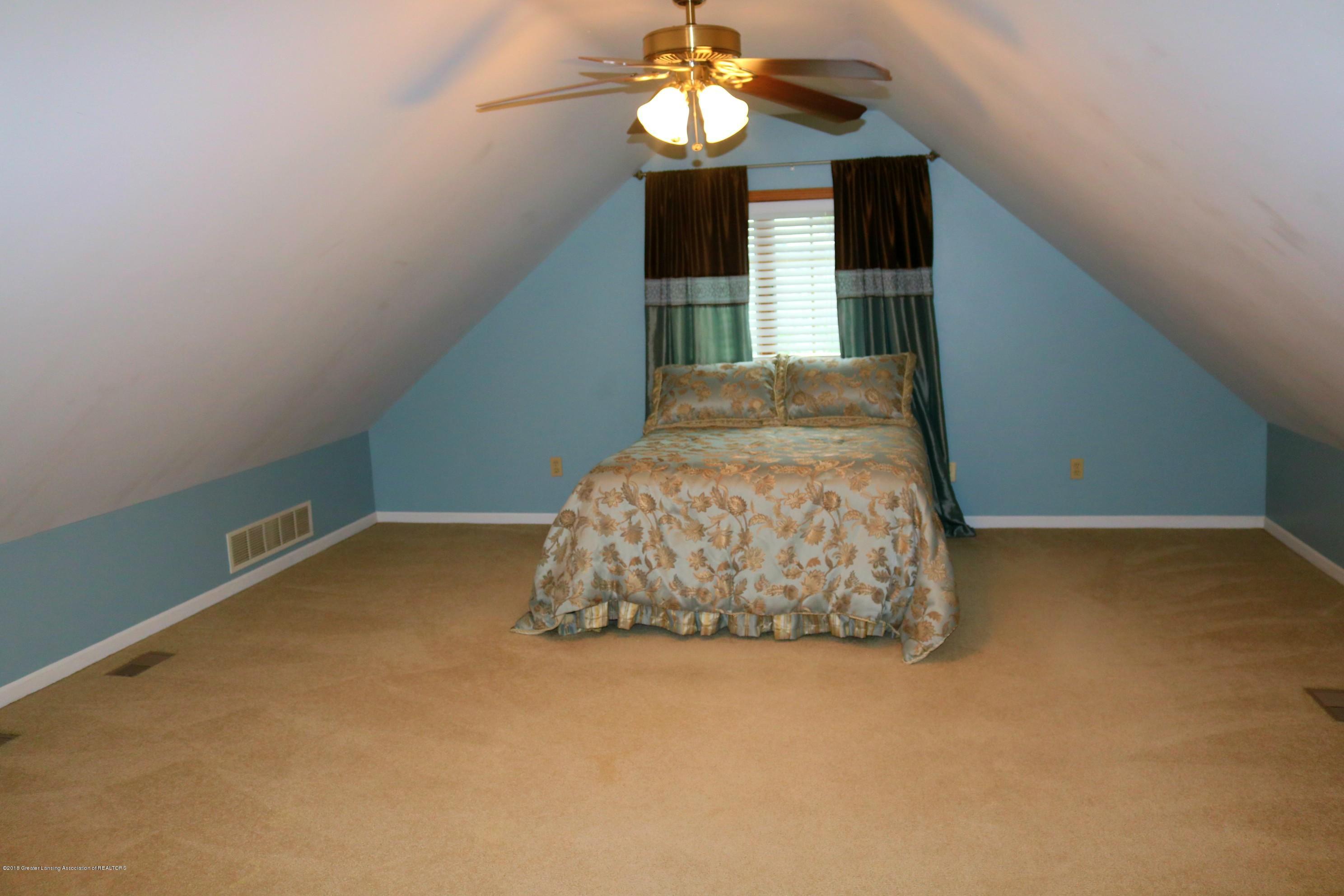1718 Cooper Ave - Bedroom 3 - 14