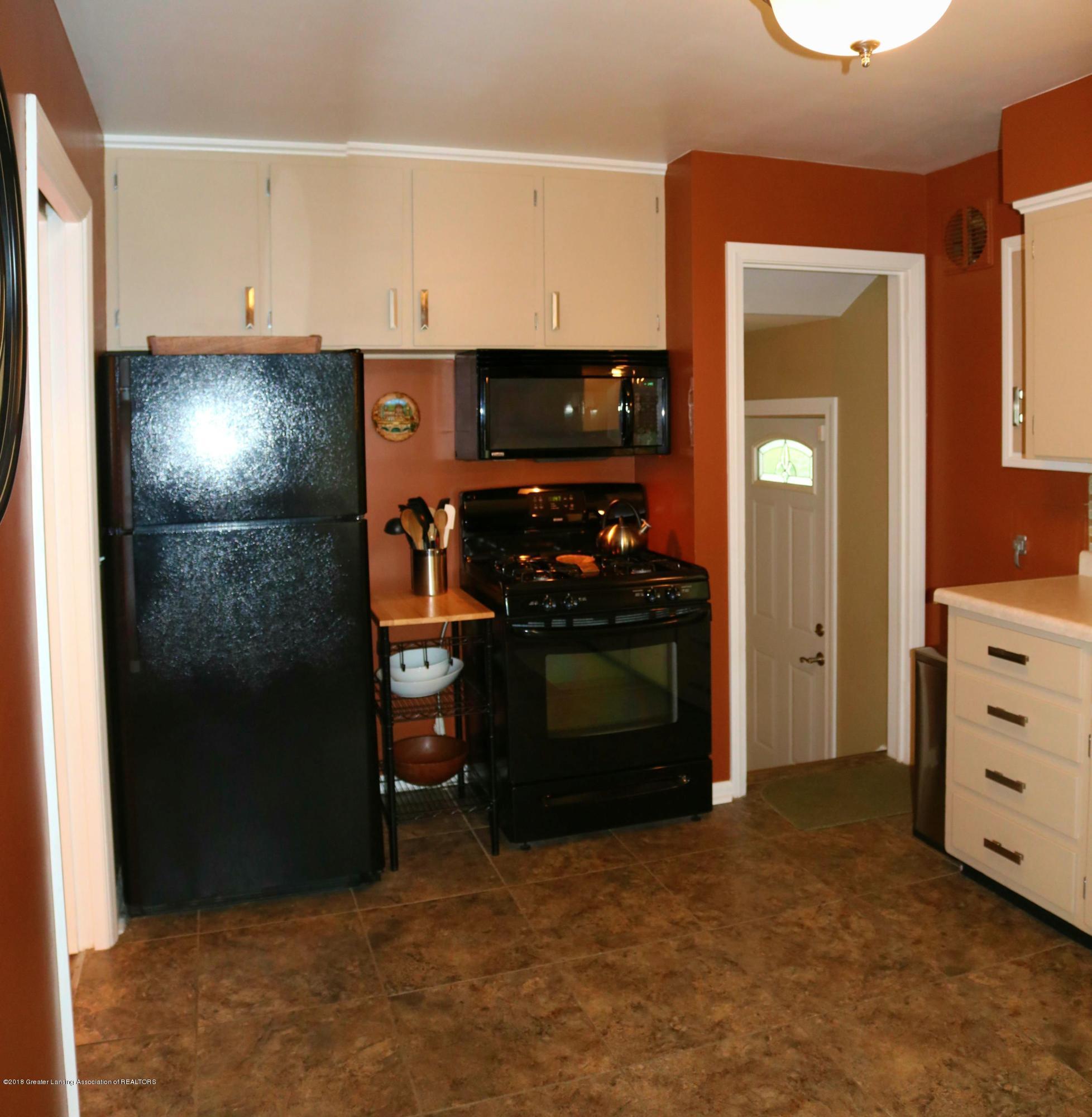 1718 Cooper Ave - Kitchen - 7