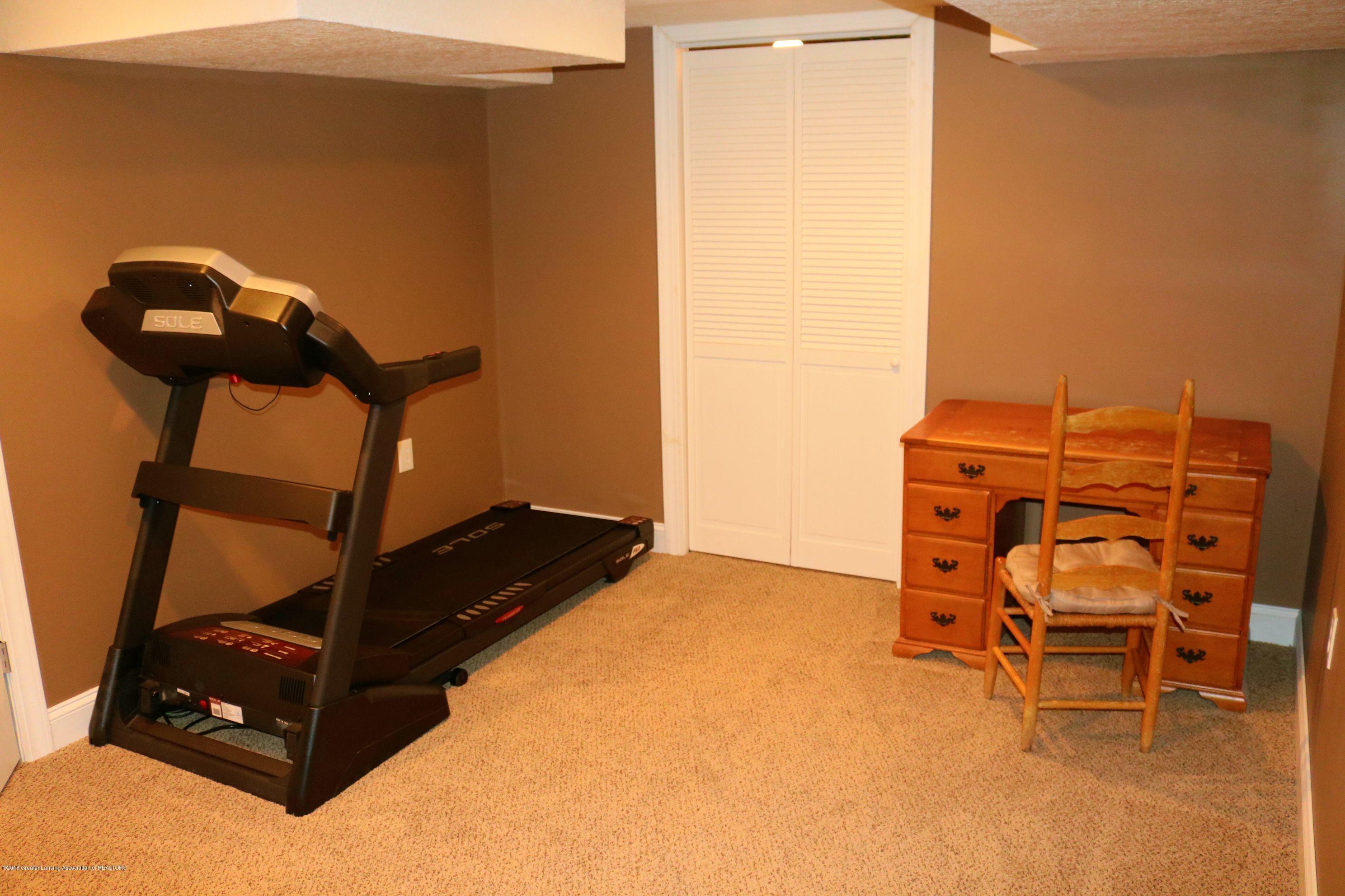 1718 Cooper Ave - Flex Room - 19