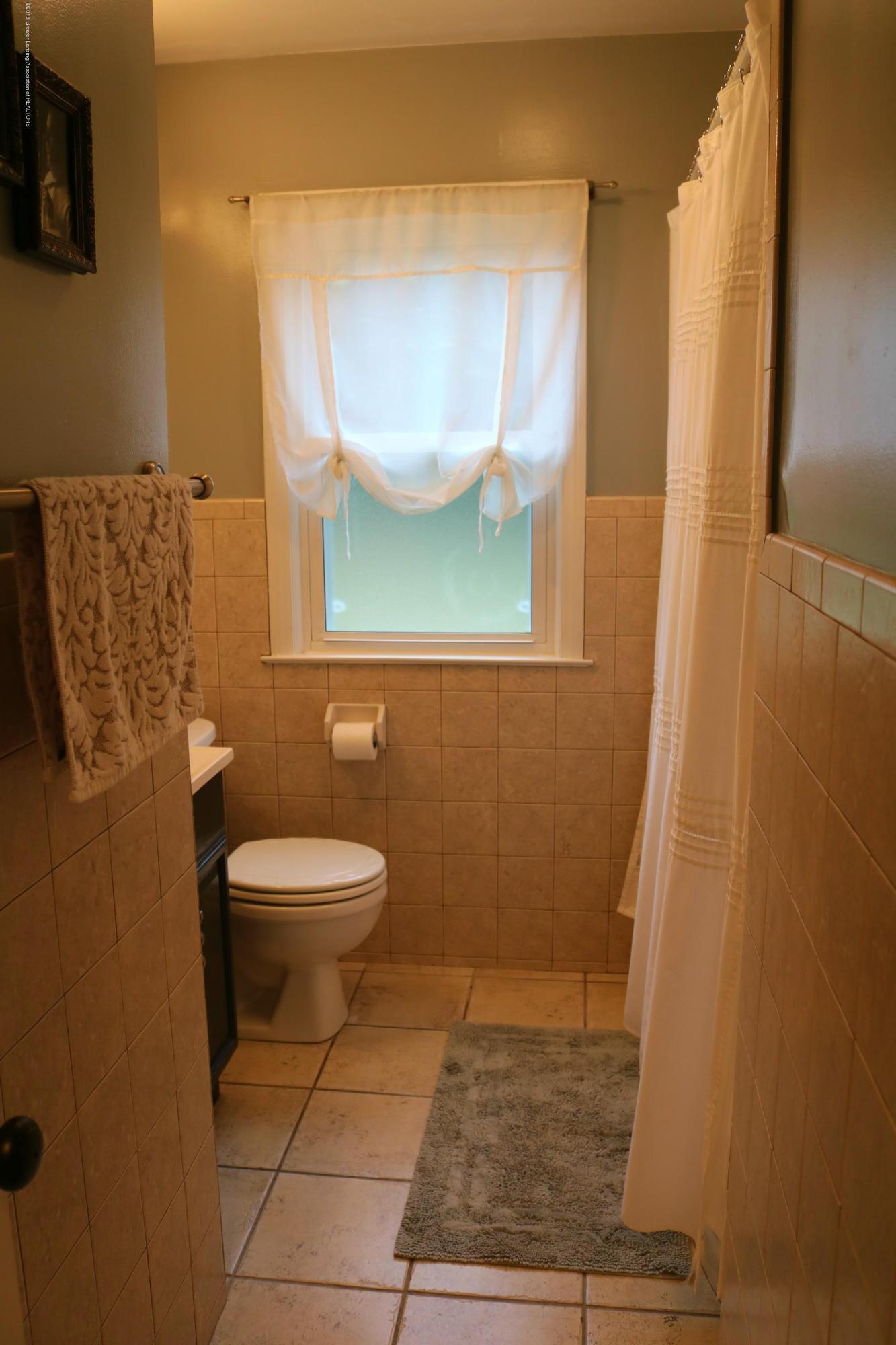1718 Cooper Ave - Bathroom - 13