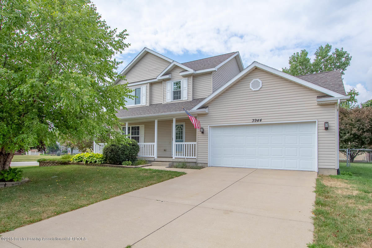 3944 Calypso Rd - Home Front - 1