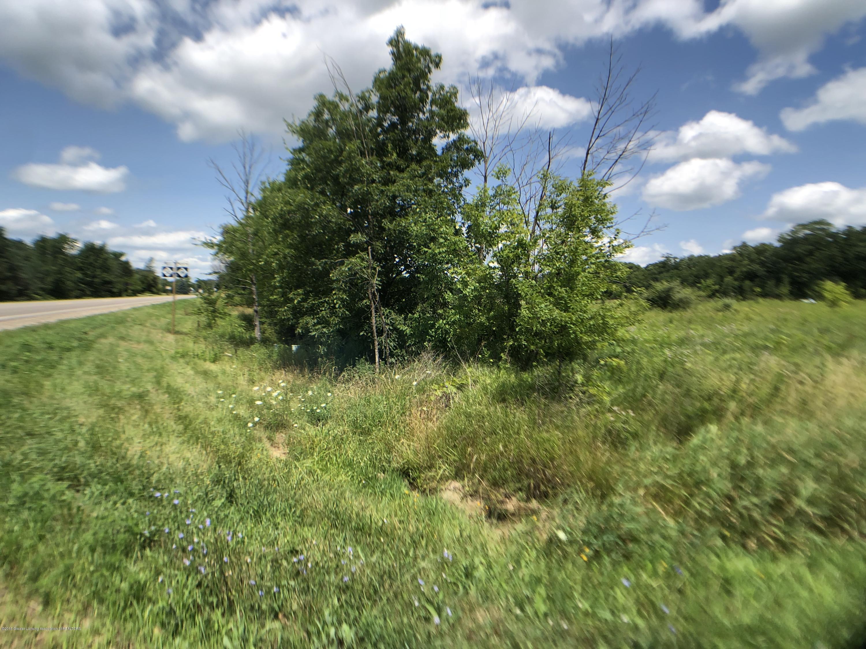 6421 S Clinton Trail - 1 - 18