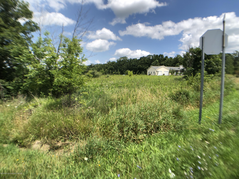 6421 S Clinton Trail - 2 - 19