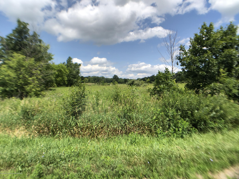 6421 S Clinton Trail - 3 - 20