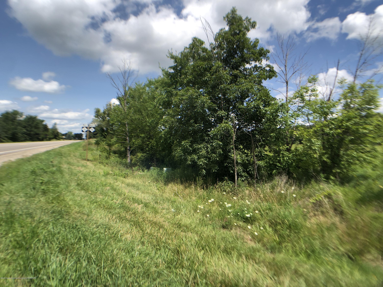 6421 S Clinton Trail - 4 - 21