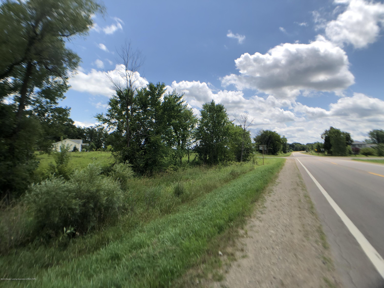 6421 S Clinton Trail - 5 - 22