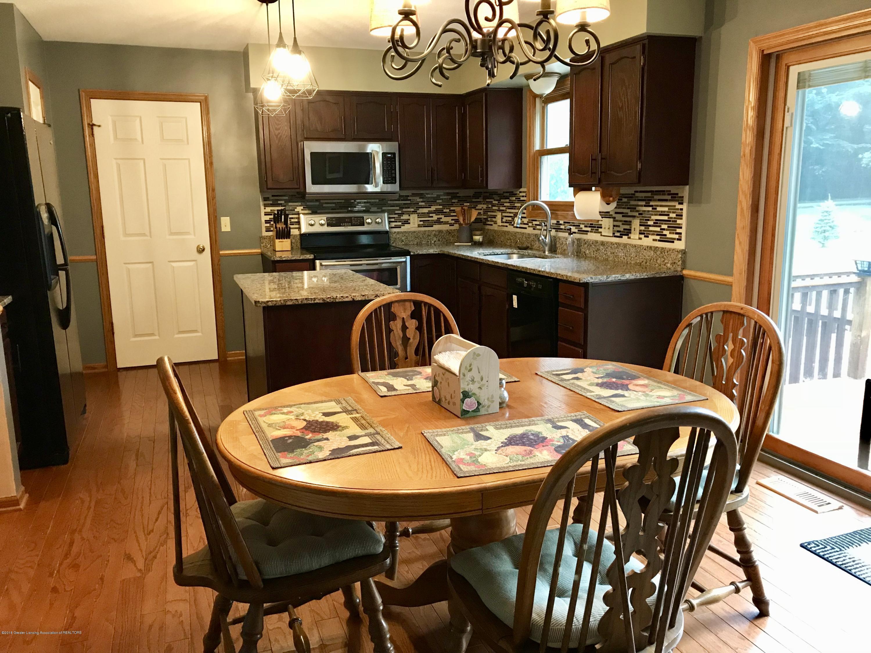 2990 Whistlewood Way - Kitchen/Dining - 4