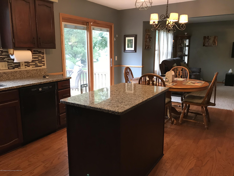 2990 Whistlewood Way - Kitchen/Dining - 3