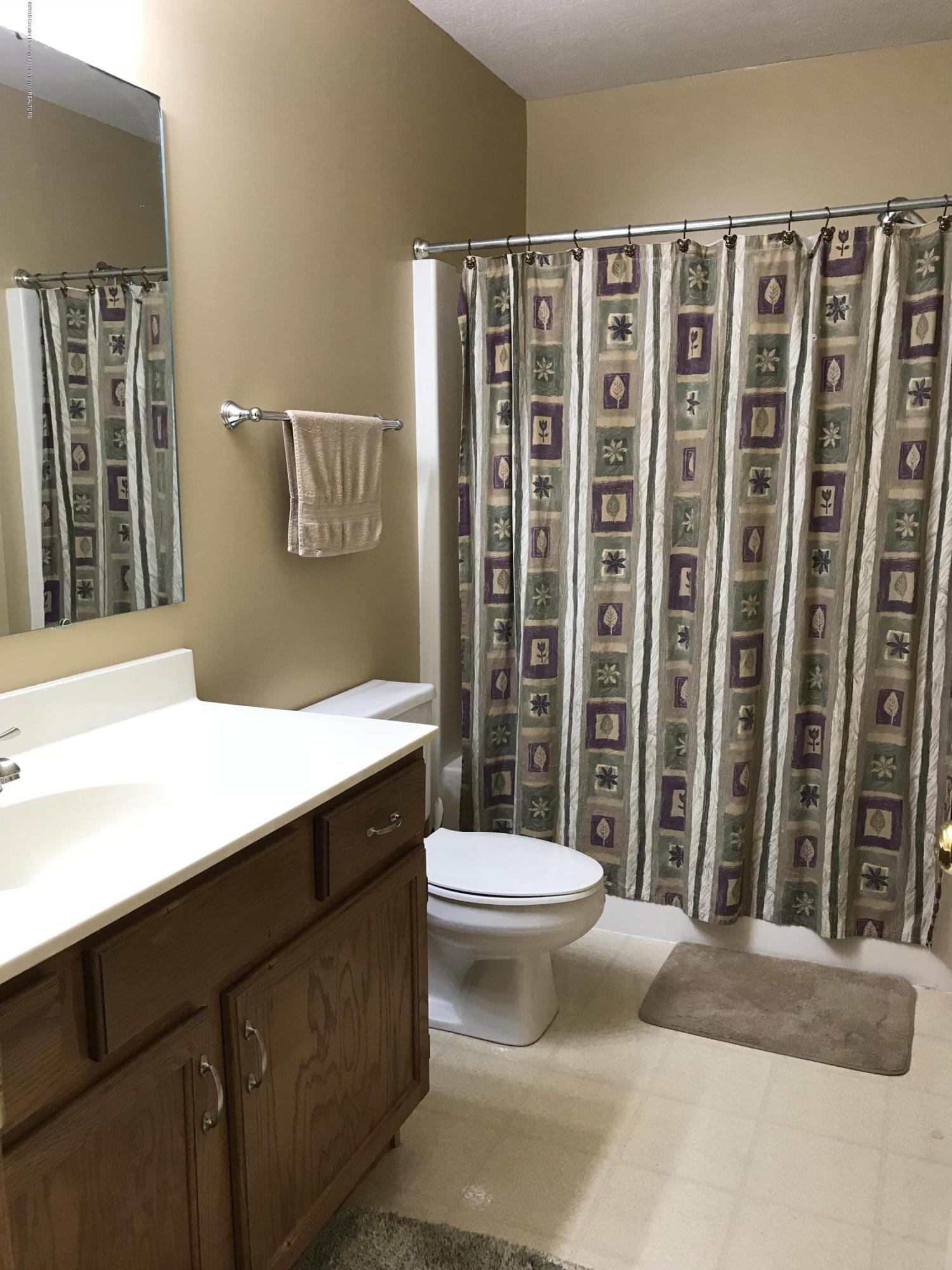 2990 Whistlewood Way - Full Bath - 21