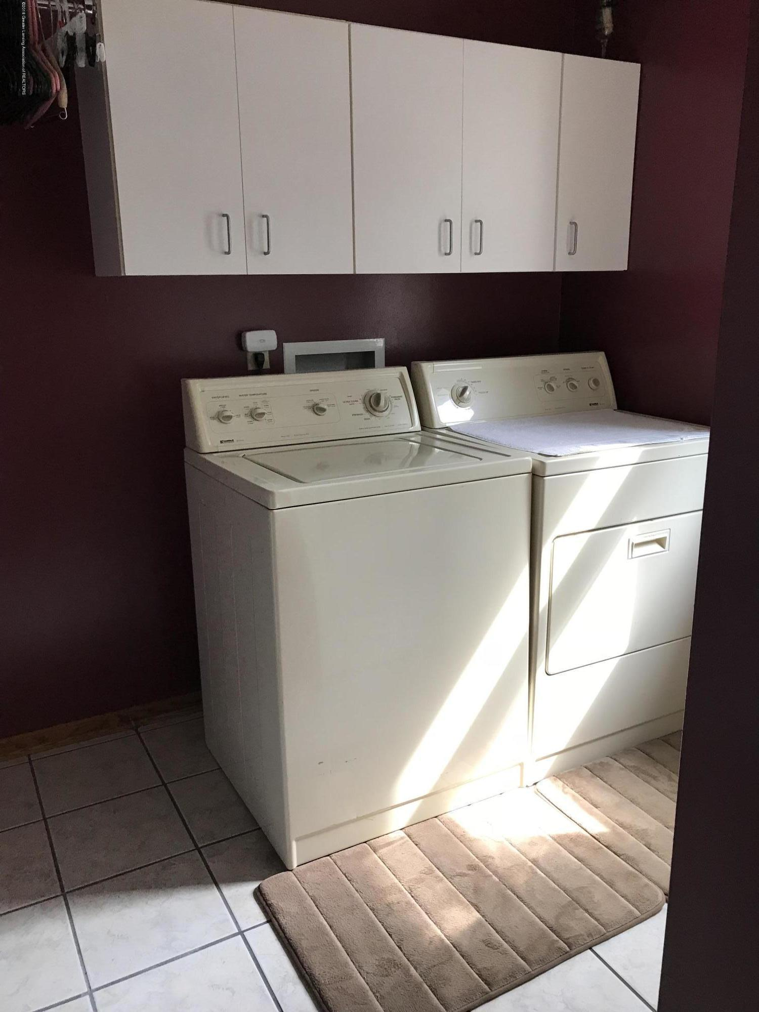 2990 Whistlewood Way - 1st Floor Laundry - 10