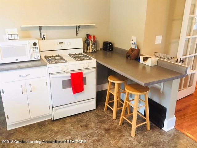 109 E Plain St - 109 kitchen22 - 8
