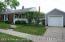 1007 Cooper Avenue, Lansing, MI 48910