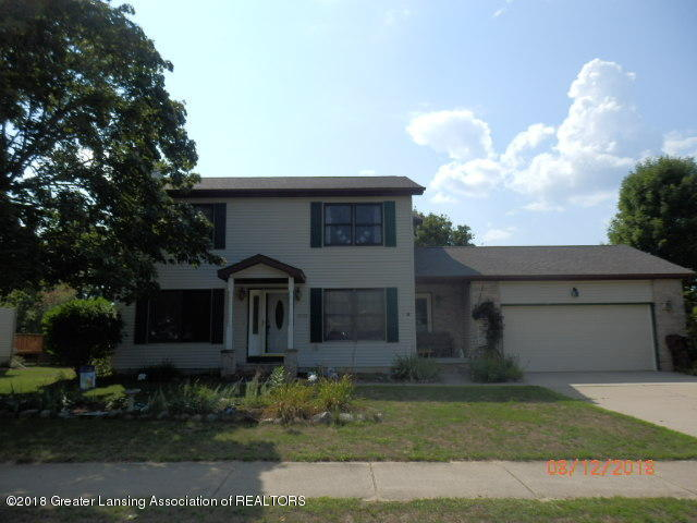 5525 Earliglow Ln - P8120094 - 1