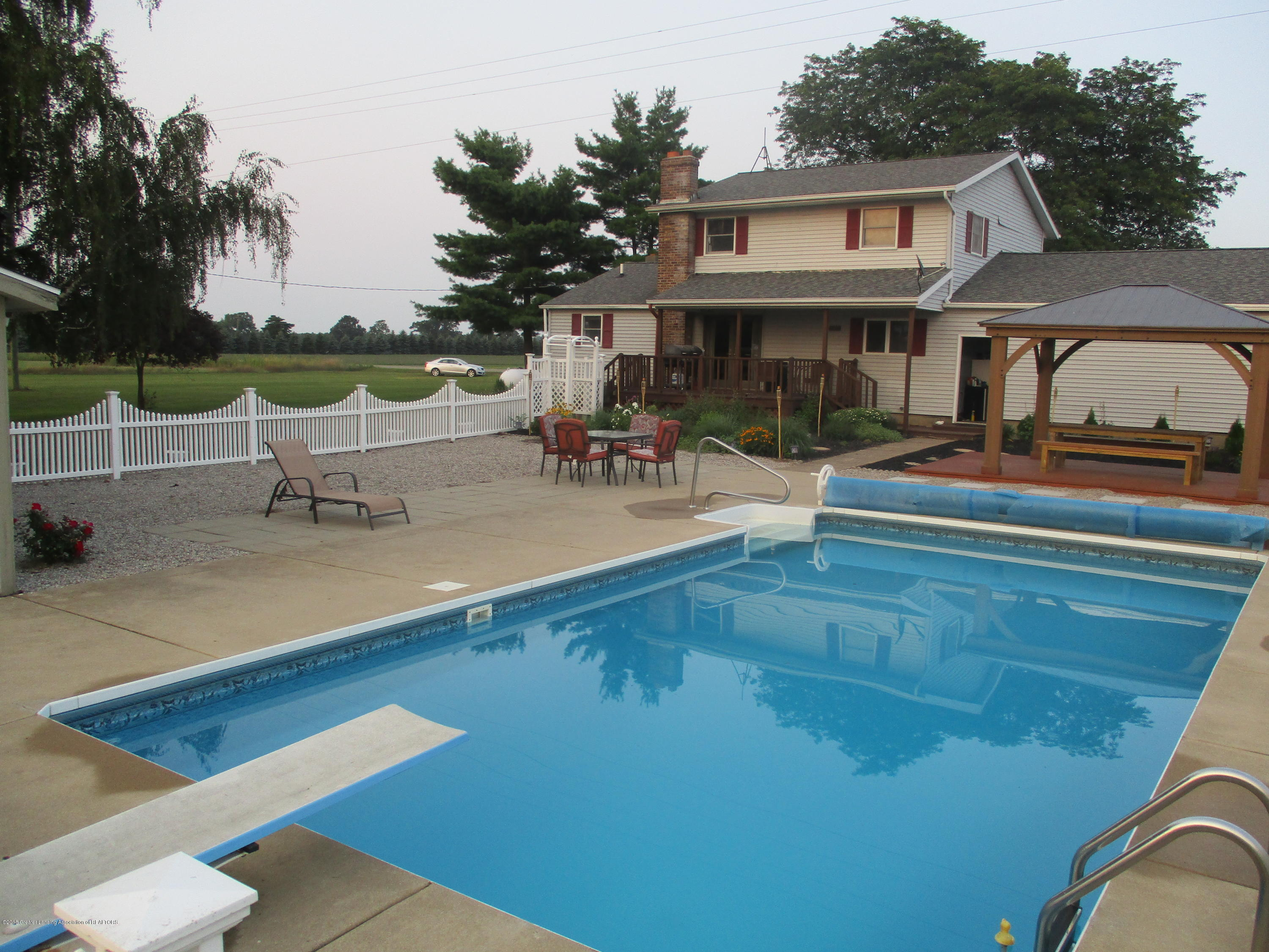 6127 N Forest Hill Rd - IMG_0140 - 1