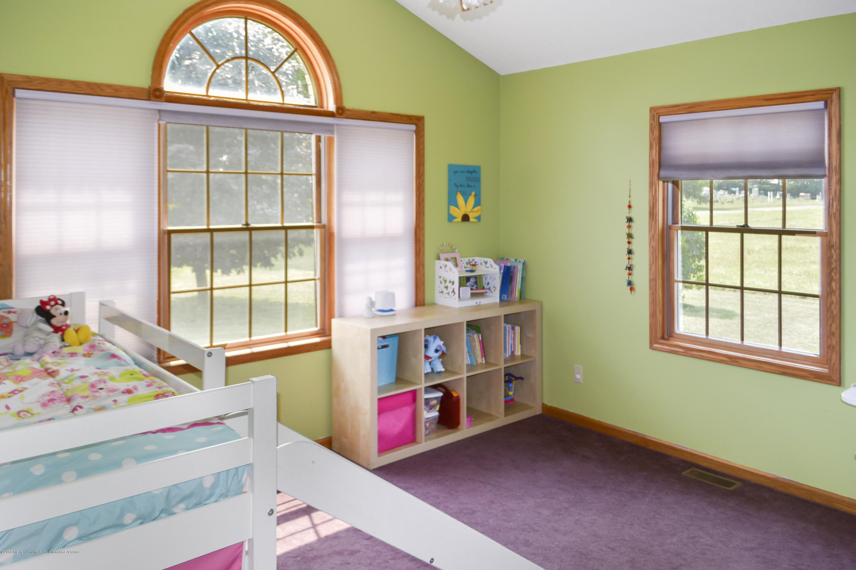 5955 E Parks Rd - Bedroom3 - 15