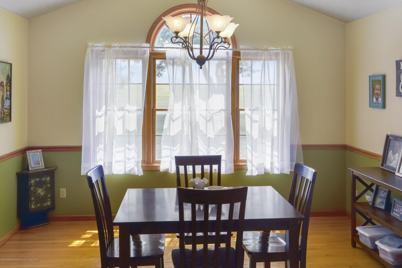 5955 E Parks Rd - Dinning Room - 6
