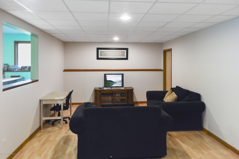5955 E Parks Rd - Family Room - 21