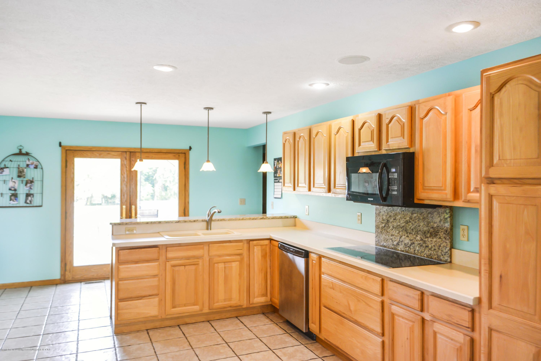 5955 E Parks Rd - Kitchen 1 - 4