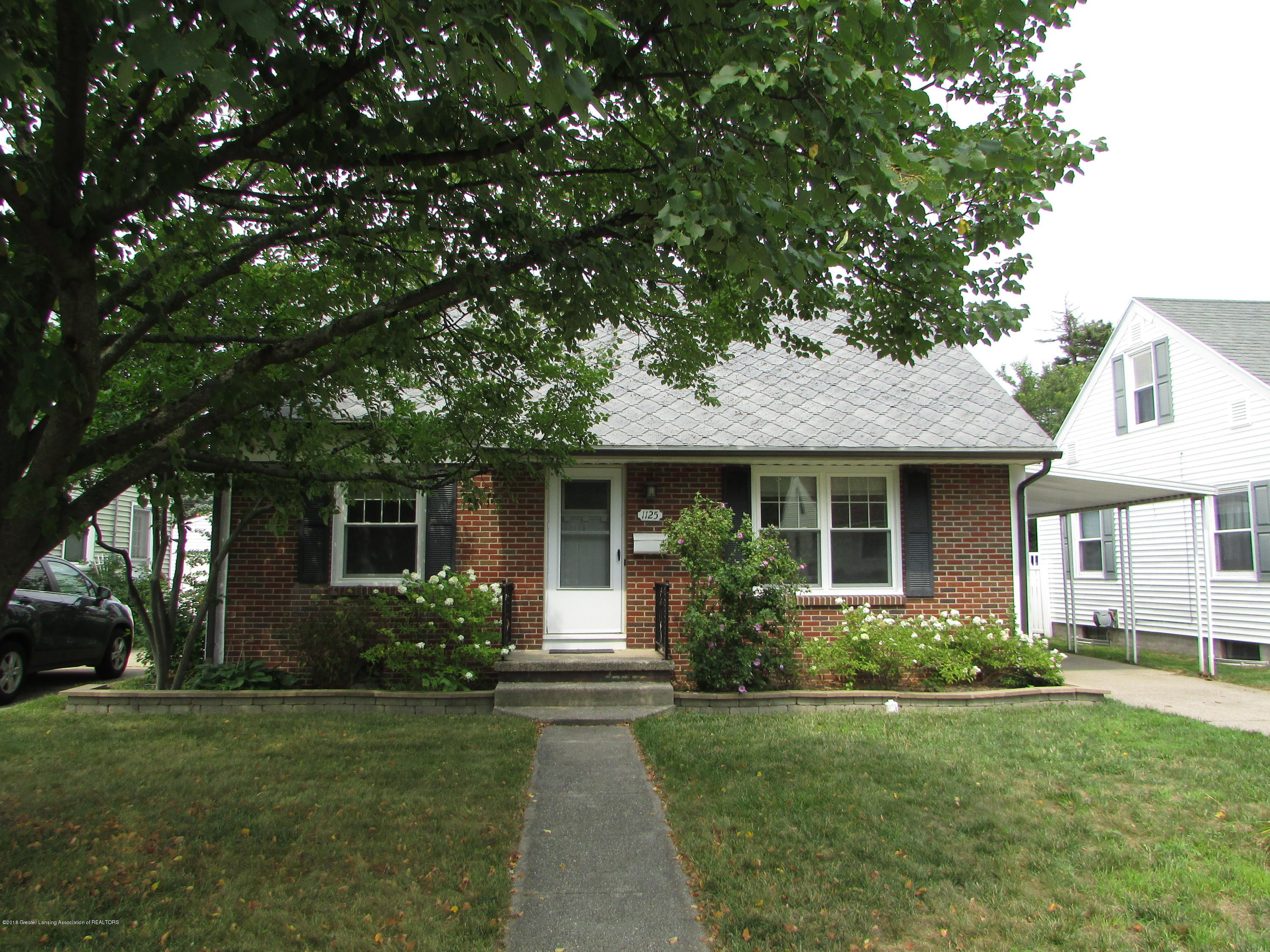 1125 Lincoln Ave - Lincoln 002 - 1