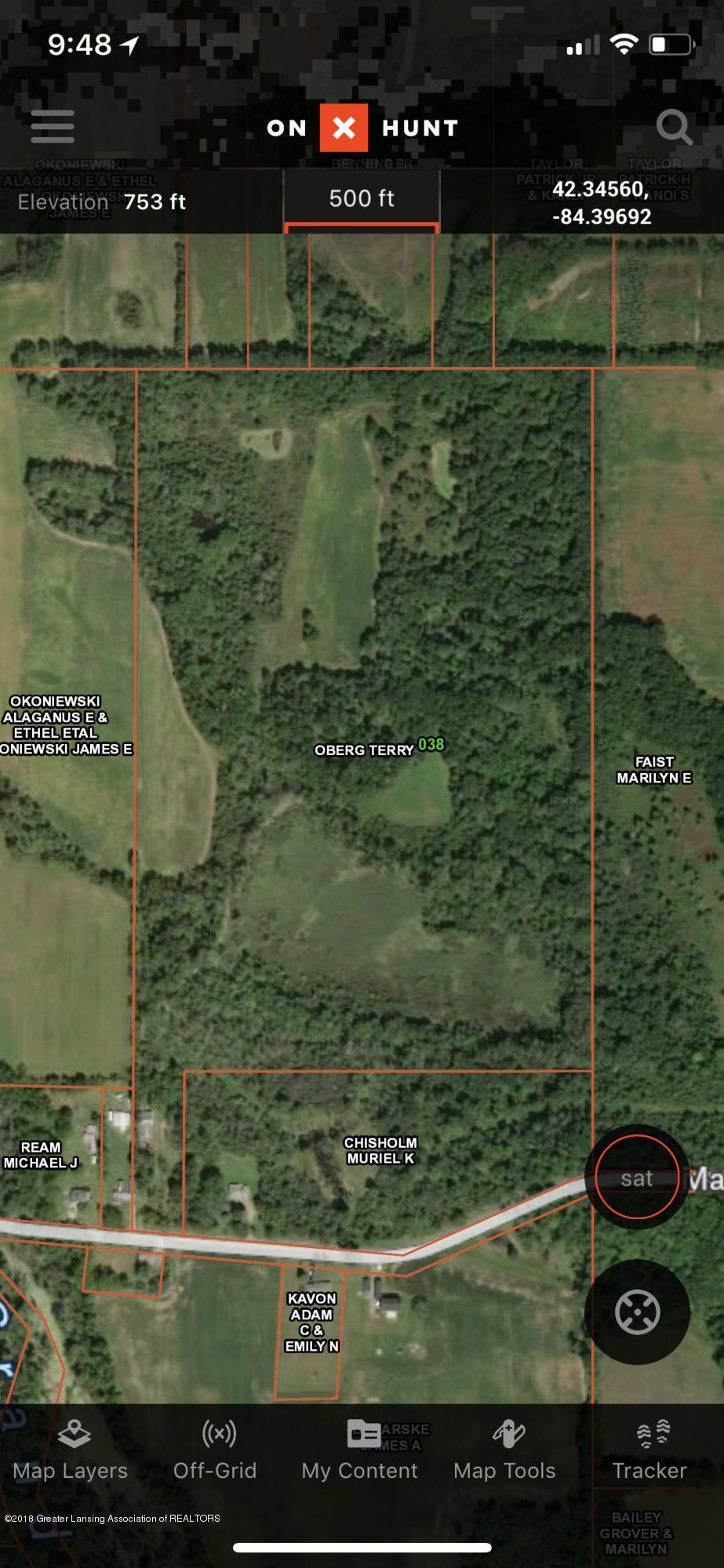 1284 Maplegrove Rd - 1284 Maple Grove - 1