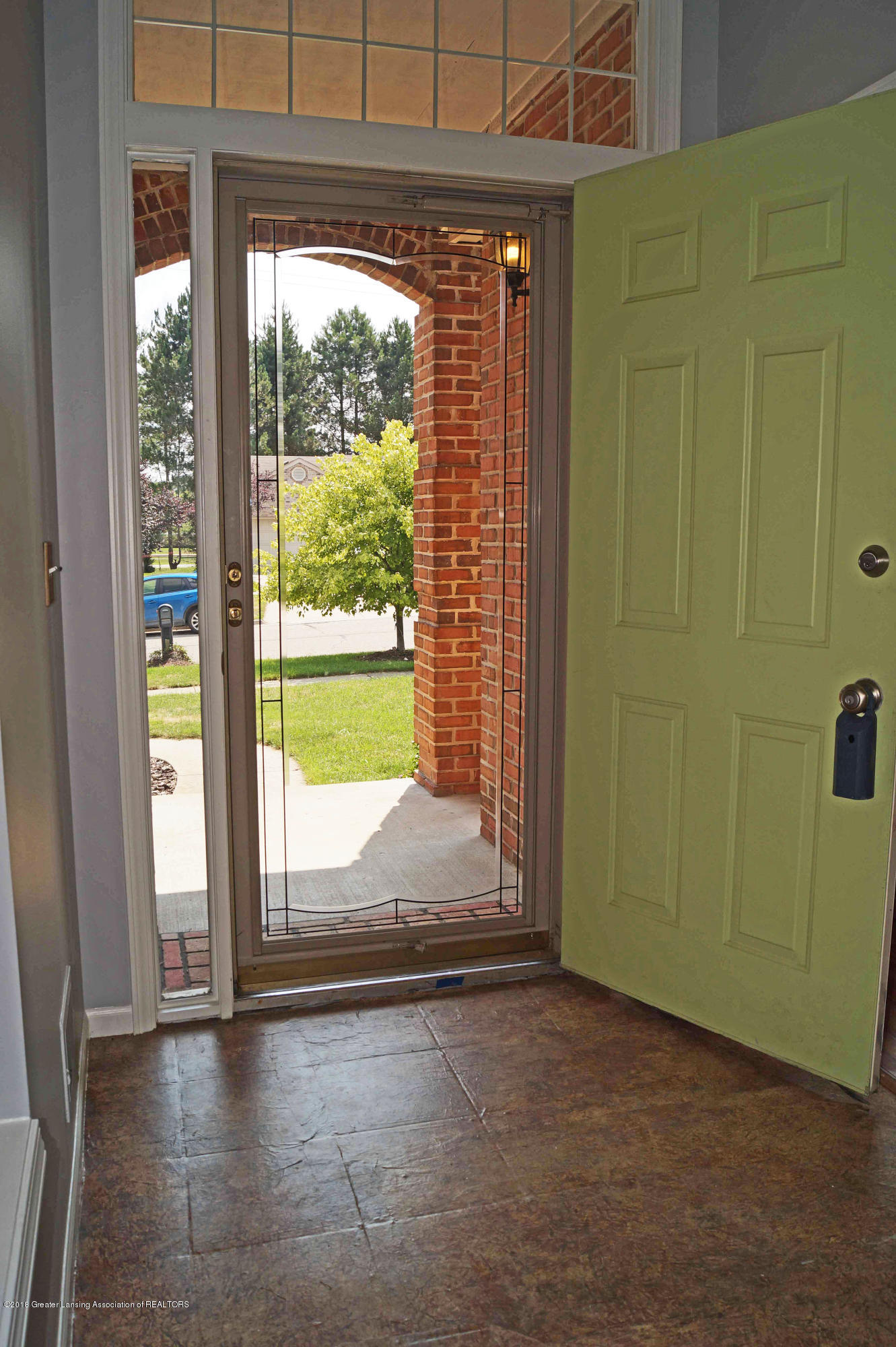 1592 Downing St - Welcome - 2