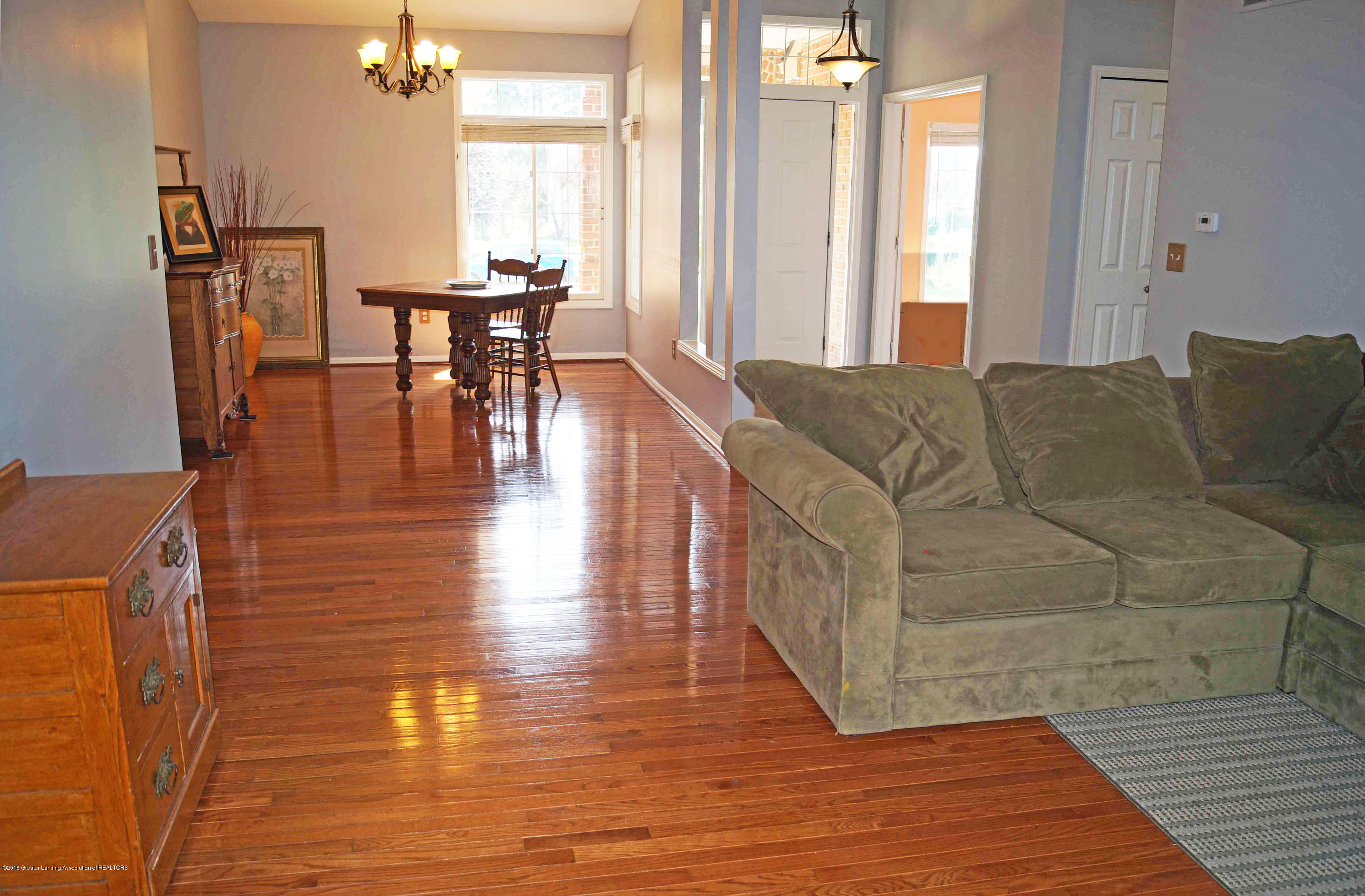 1592 Downing St - Great Room - 4