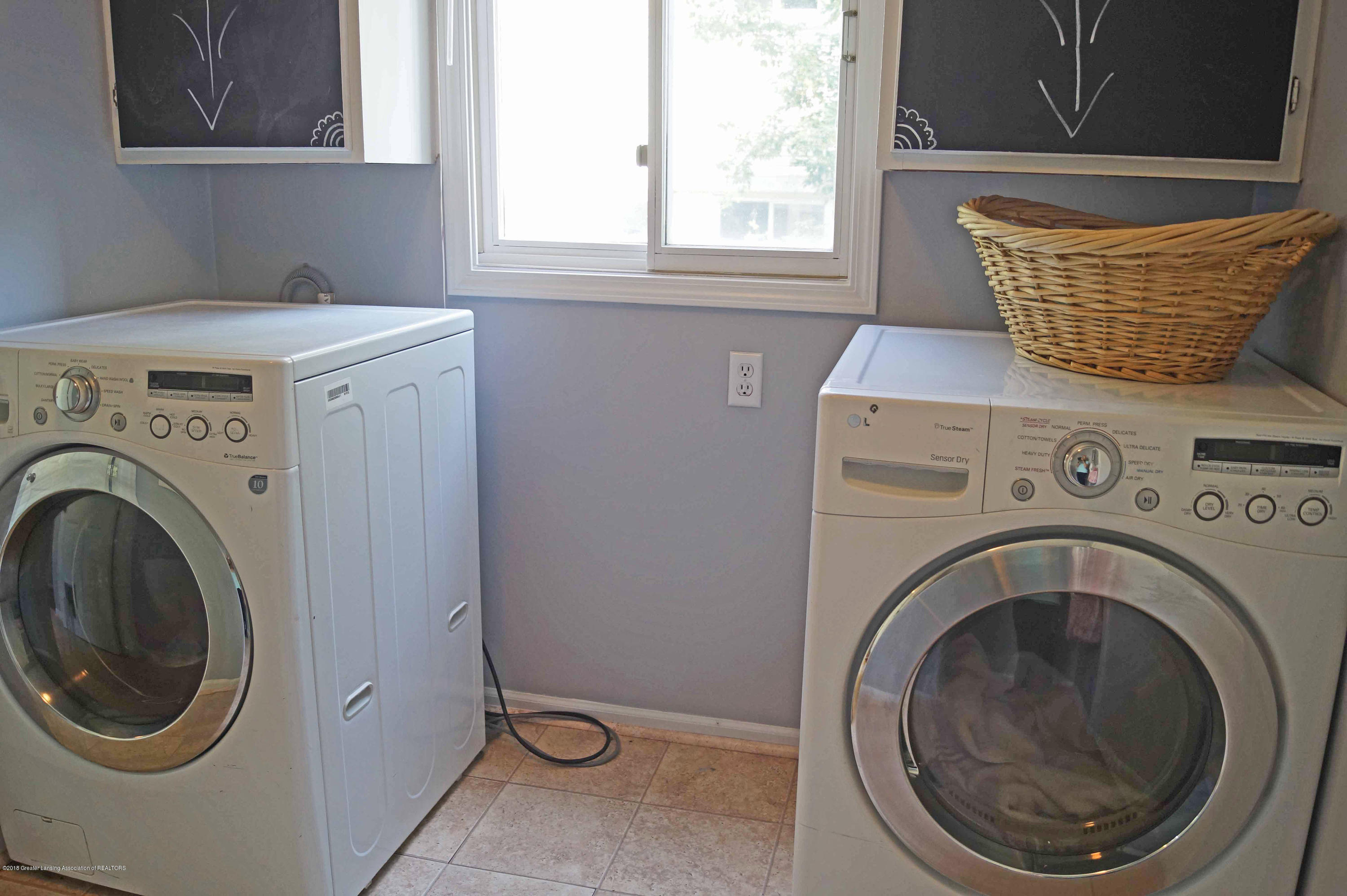 1592 Downing St - Laundry - 23