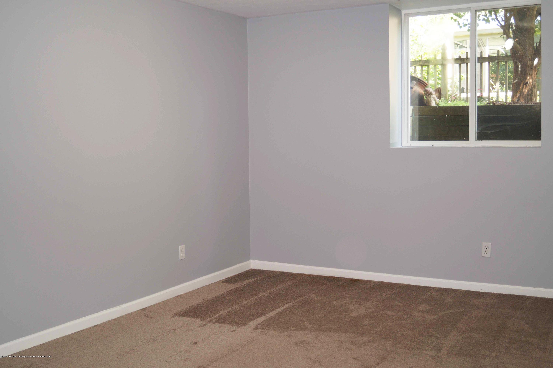 1592 Downing St - Bedroom/Flex Room - 26