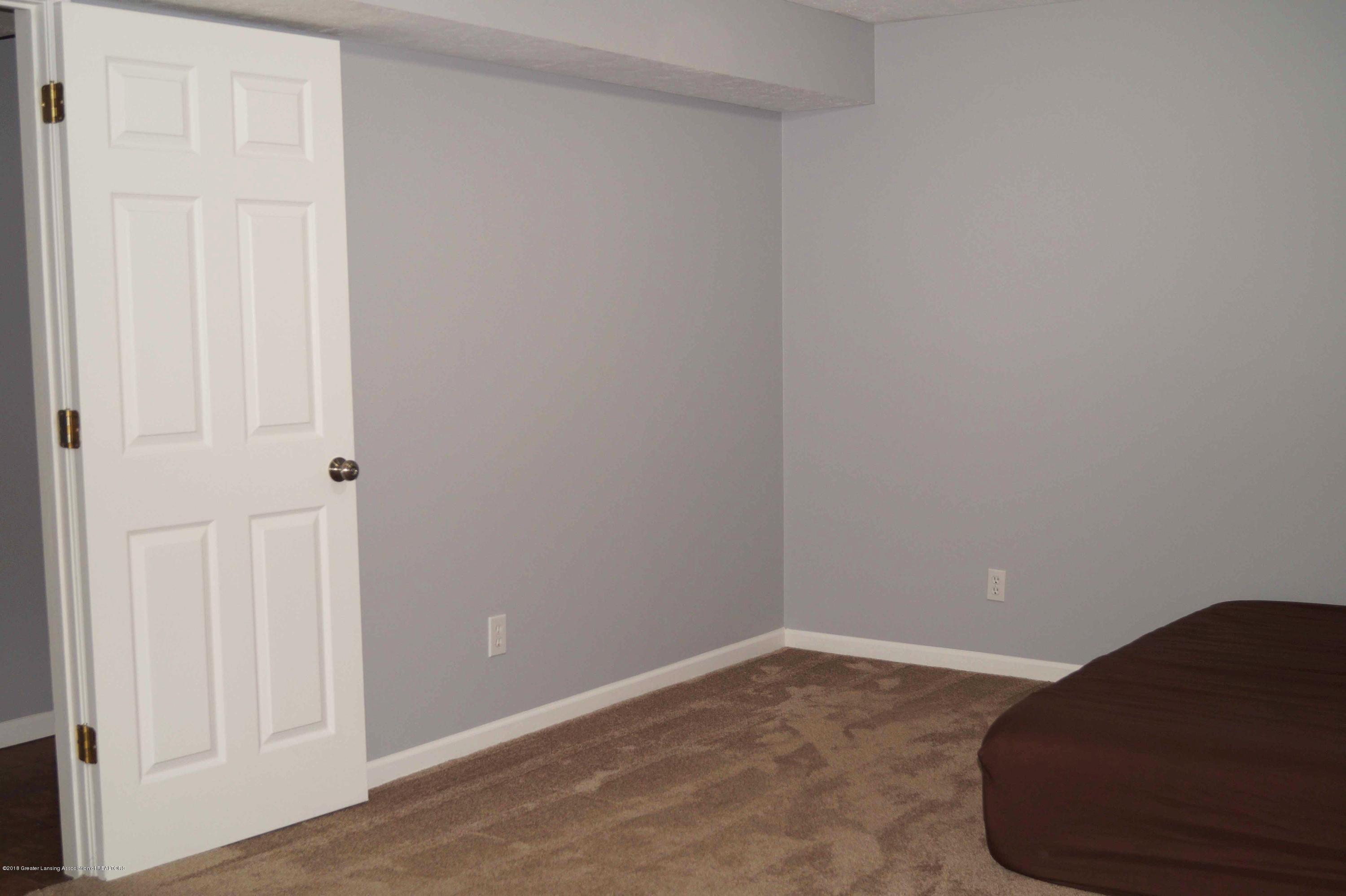 1592 Downing St - Bedroom - 27