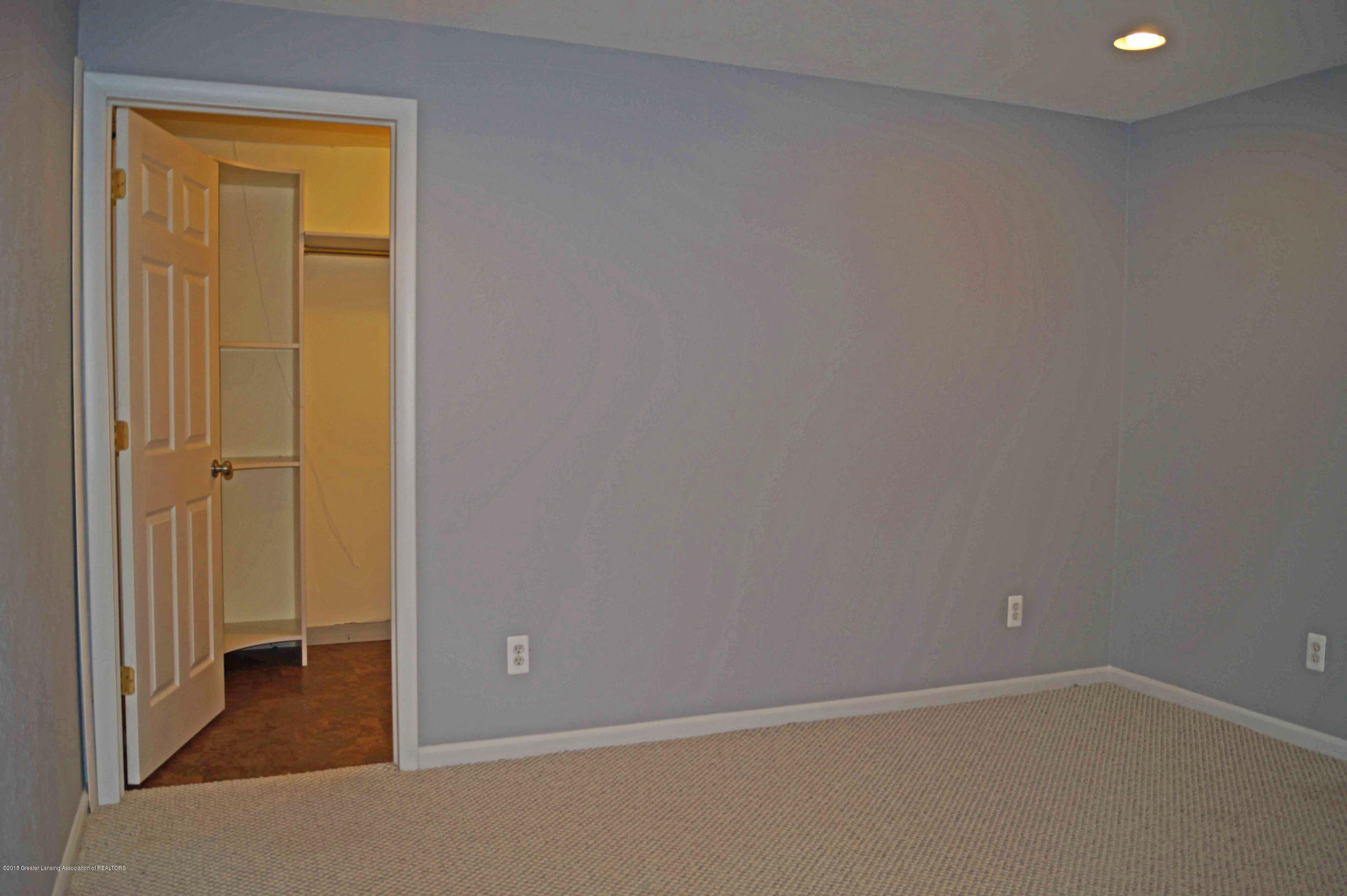 1592 Downing St - Exercise Room - 29
