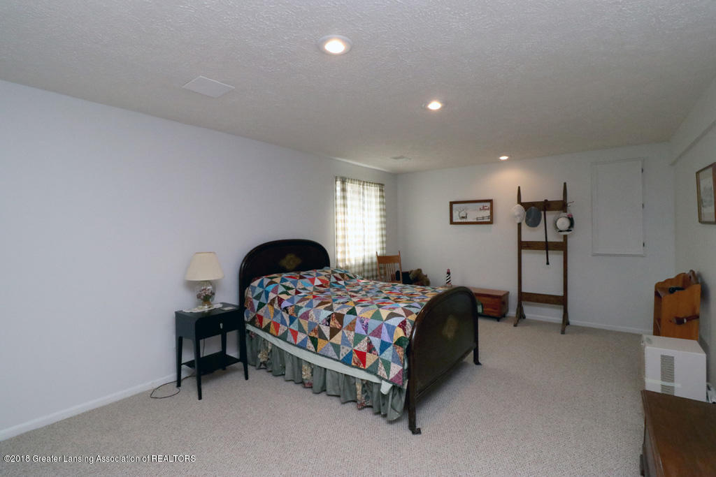 1789 Winchester Way - 15 - 15