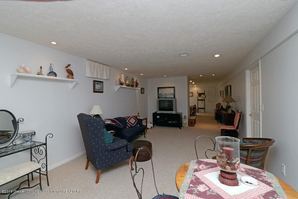 1789 Winchester Way - 16 - 16