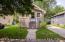 2110 Beal Avenue, Lansing, MI 48910