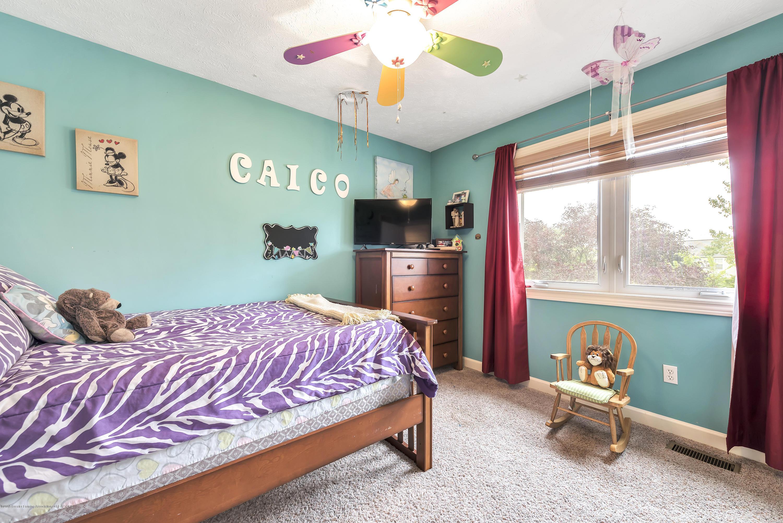 6787 W Galway Cir - Bedroom 2 - 18