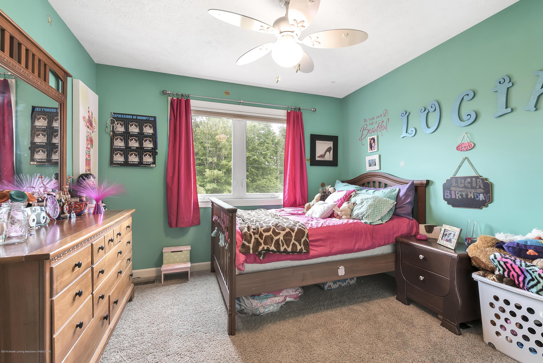 6787 W Galway Cir - Bedroom 3 - 20