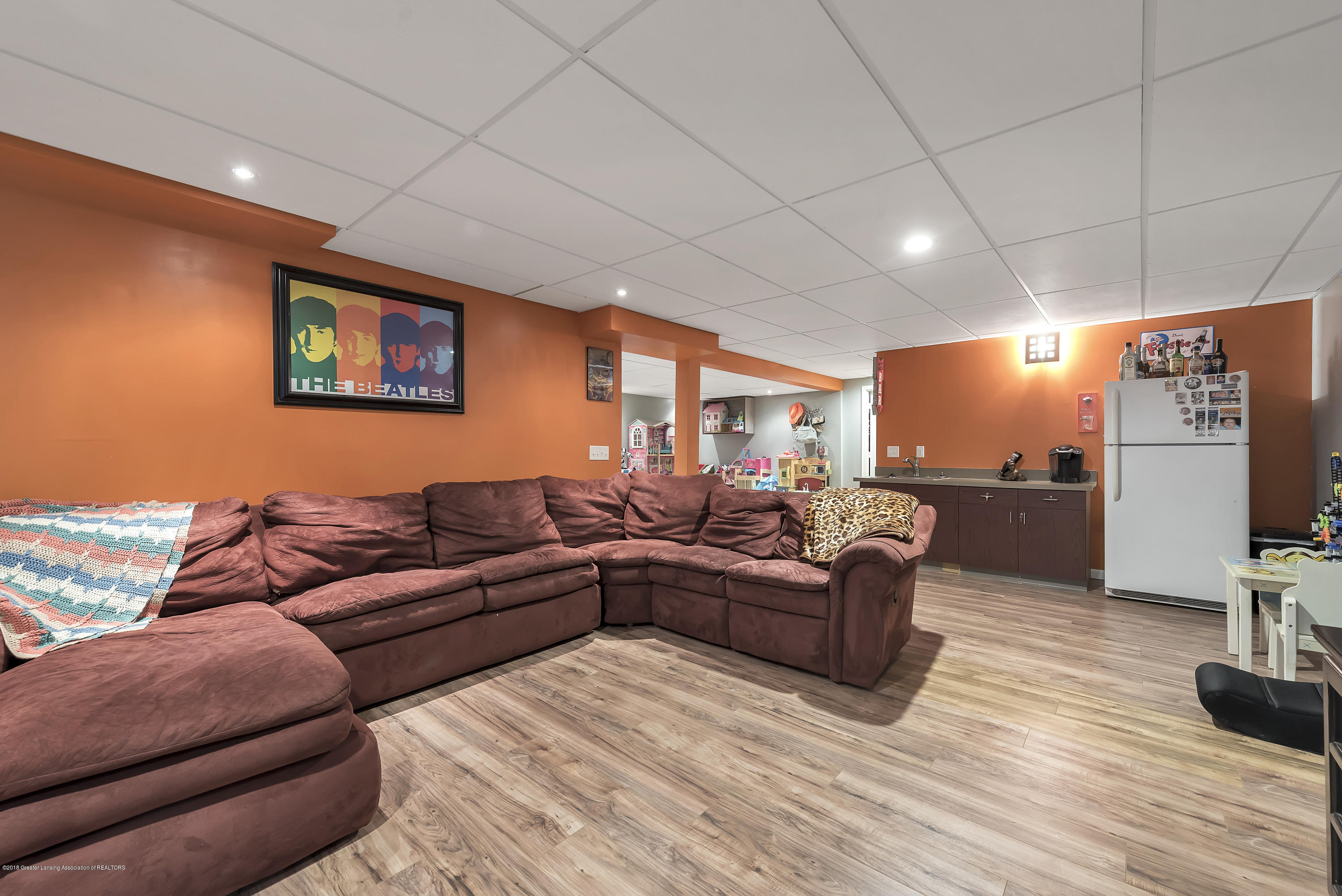 6787 W Galway Cir - Family Room - 26