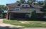 808 Vine Street, Lansing, MI 48912