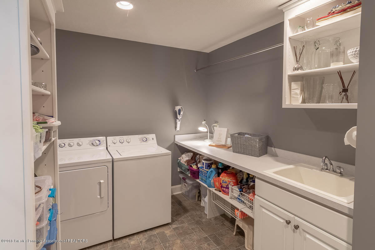 15011 Seniors Ct - Laundry Room - 38