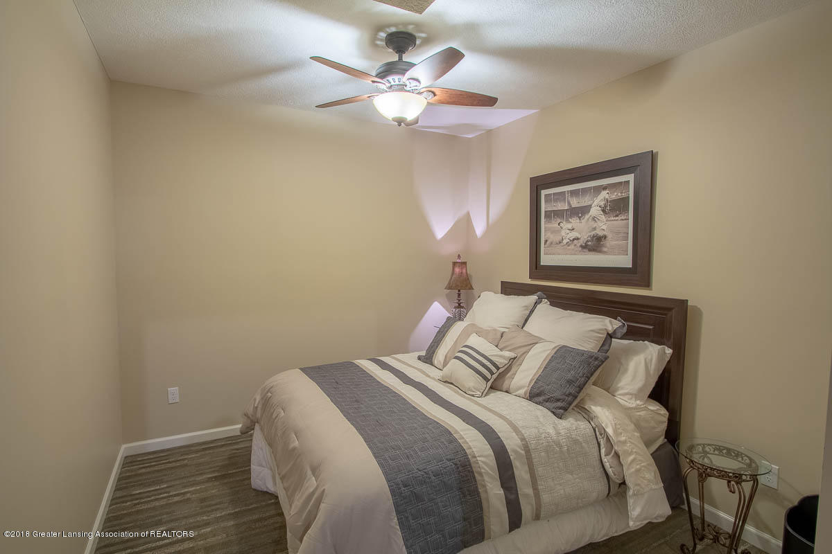15011 Seniors Ct - LL Bedroom - 62