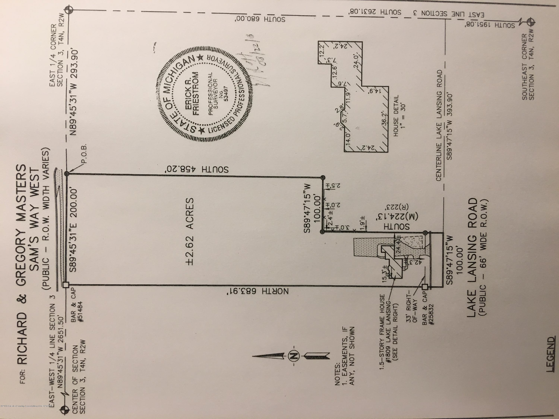 1809 Lake Lansing Rd - IMG_4999 - 2