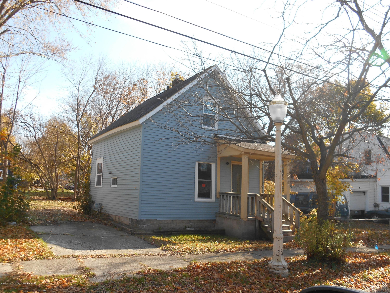 310 Westmoreland Ave - untitled (4) - 1