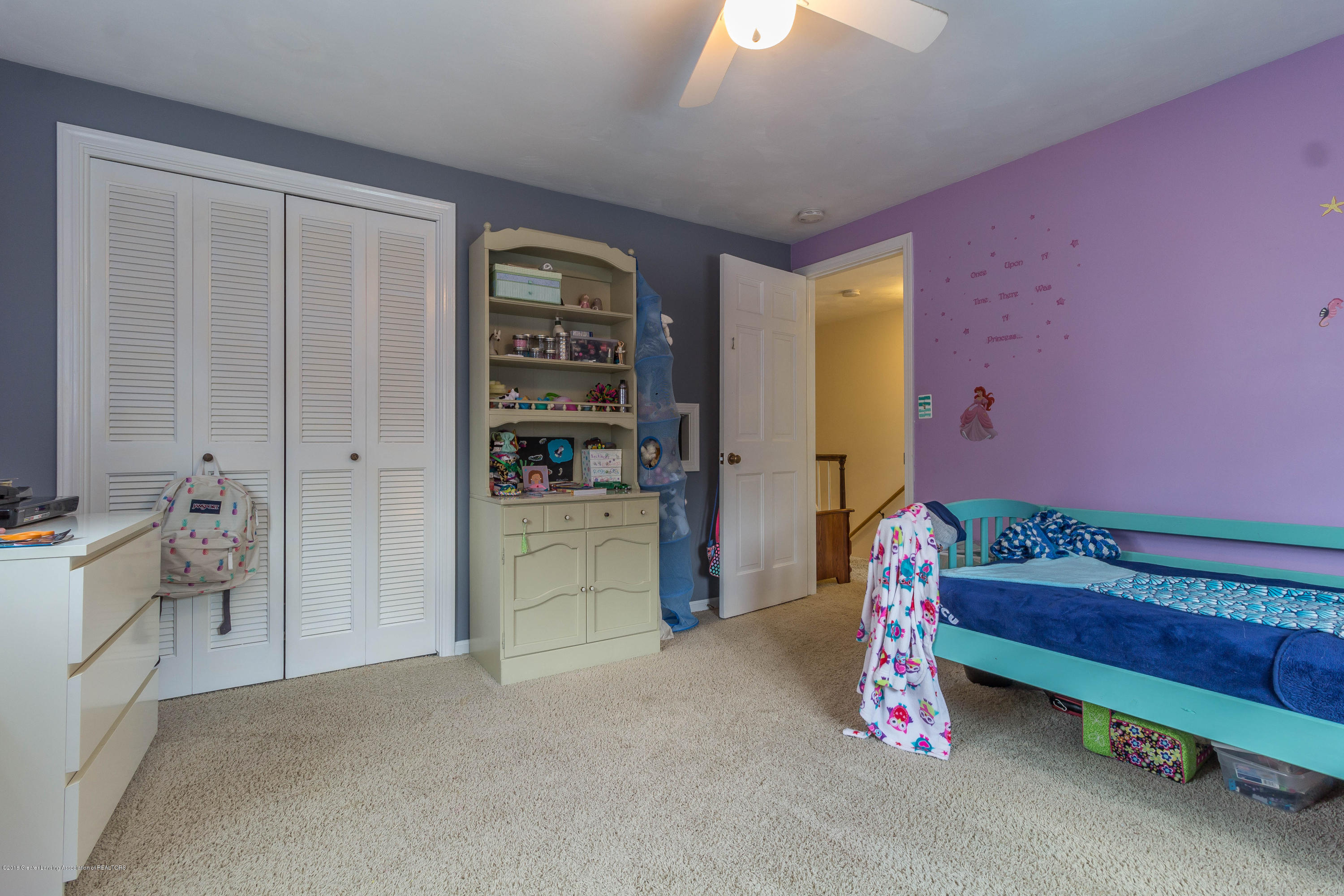 10849 Wildon Way - wildonbed21 (1 of 1) - 34
