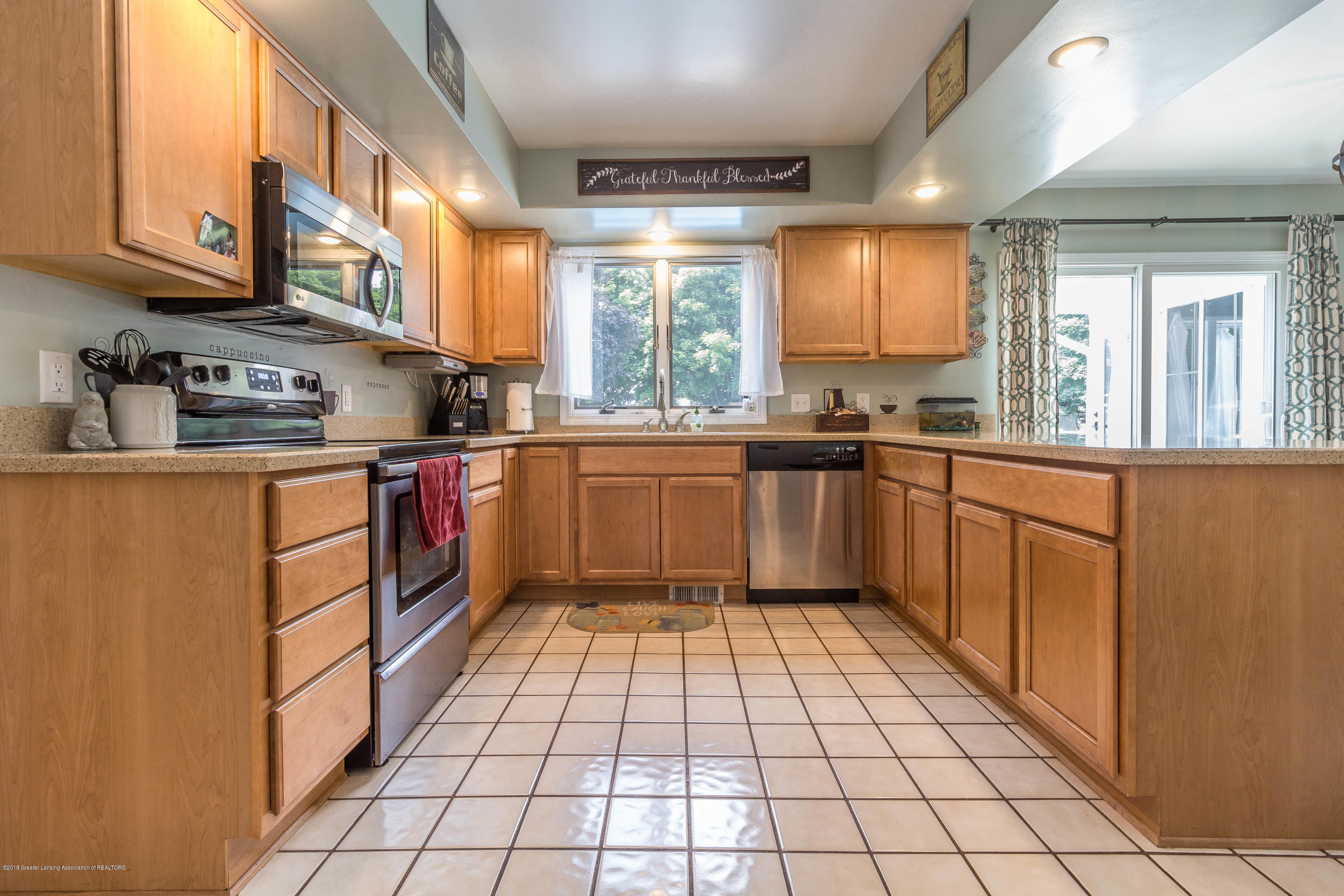 10849 Wildon Way - wildonkitchen (1 of 1) - 18