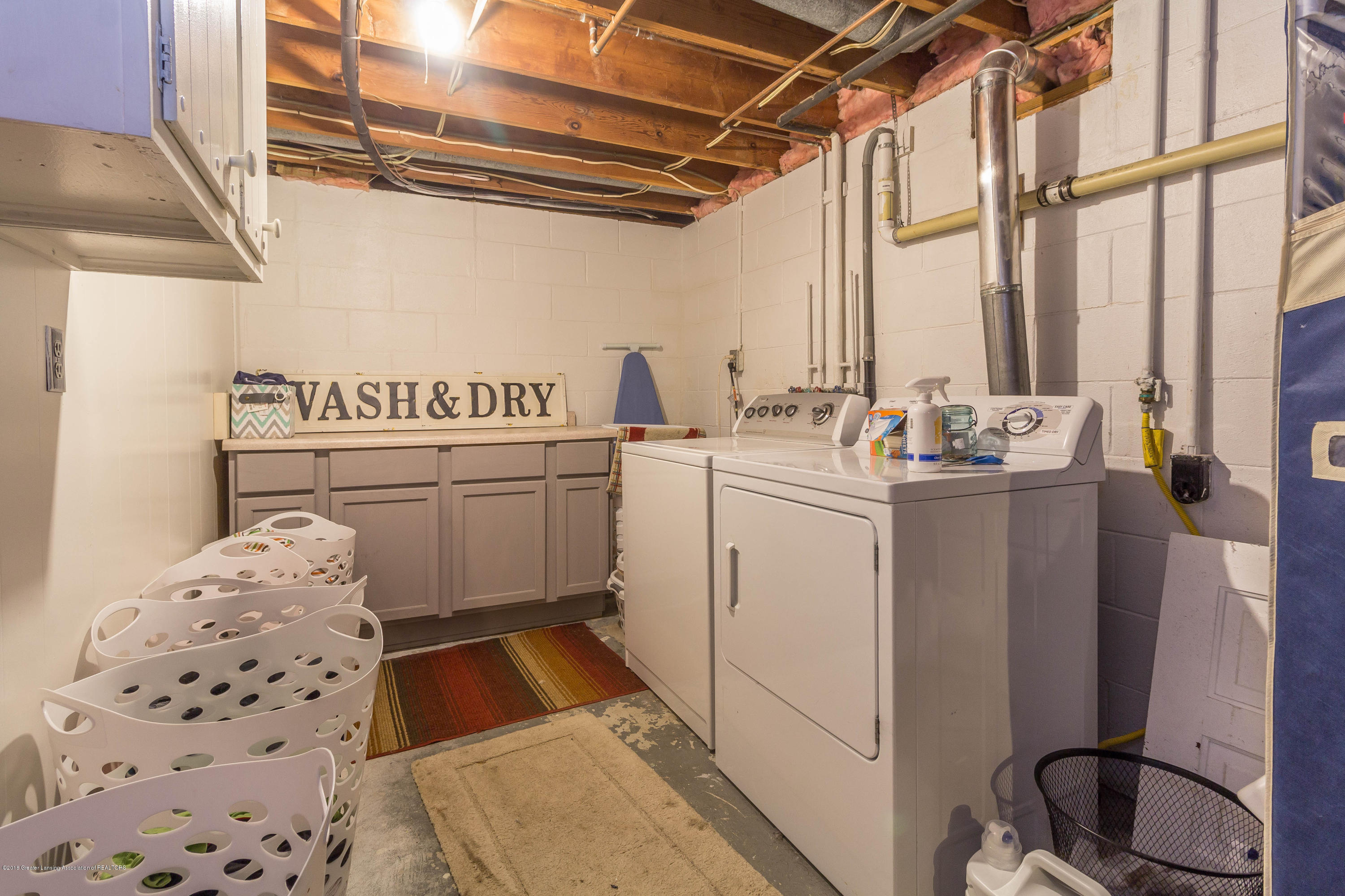 10849 Wildon Way - wildonlaundry (1 of 1) - 40
